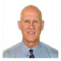 Hank Vanderbeek
