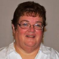 Lynn M. Anderanin