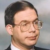 William A. Levinson